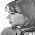 크레용팝,멤버,활동,헬멧,가장,생각,빠빠빠,시작,콘셉트,결혼