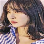 크레용팝,엘린,헬멧,멤버,연애,대한,데뷔,활동,결혼