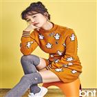 크레용팝,엘린,헬멧,멤버,연애,대한,데뷔,결혼,활동