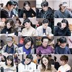 아저씨,연기,배우,이선균,김원석,박해영,대본