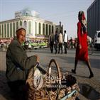 탈빈곤,중국,지역,빈곤,신장,정책