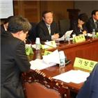한국,산은,본사,정부,폐쇄,지분