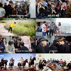 촬영,패션쇼,김재중,포토피플,크루,포토,포토그래퍼