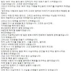 연출,이윤택,배우