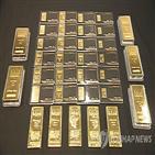 국면,상승,가격,금값