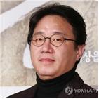 감독,영화계,배우,성희롱,폭로,논란,성추행,인터뷰