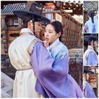 자현,윤시윤,진세연,대군,장면