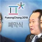 방남,부위원장,북한,김영철,고위급대표단,오전