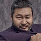 영화,화보,최무성,출연,역할,연기,촬영,감독