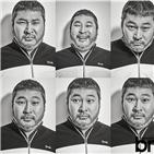 영화,화보,최무성,출연,역할,감독,대한,배우