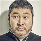 영화,화보,역할,최무성,출연,감독,대한,배우