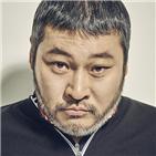 영화,화보,역할,최무성,장기수,출연,감독,대한