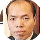 중국,사망,지난해,리바이광,병원,회장,인권변호사