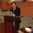 총리,미국,의원,부위원장,북한,천안함,김영철