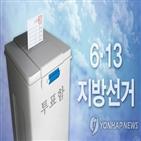 시장,출마,민주당,국회의원,후보,의장,도전,한국당,지방선거,거론