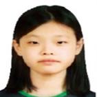 통일,북한,생각,우리나라,입장,남한