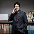 아저씨,이선균,전혜진,감독,김남주