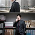 아저씨,이야기,감독,이선균,김원석,동훈