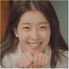 정인선,연기,와이키키,윤아,모습,연기력,드라마,등장해,소방관