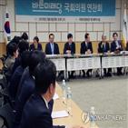 비핵화,북한,의지,평가