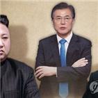 북한,협상,트럼프,대통령,행정부,미국,프로그램,대북,중단,미사일
