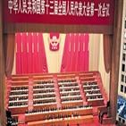 중국,공산당,전인대,대표,국가,헌법,선거,정책,역할,구성