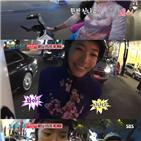 서진호,오토바이,방송,사람,김형석