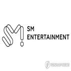 콘텐츠,CJ,제작사,제작,사업,기업,몸집,확보,방송,드라마