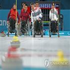 대표팀,패럴림픽,금메달,나이,방민자