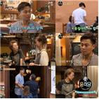 시청률,방송,시즌1,기록,윤식당2