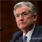 인상,금리,올해,미국,한은,전망,금융시장