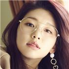김진경,모습,모델,데뷔,공개,예능,화보,생각,이른,나이