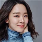 생각,신혜선,작품,인생,데뷔,연기,배우,캐릭터,황금빛,사랑