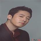장혁,드라마,기대,예정,기름진