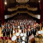 콩쿠르,피아니스트,지휘자,대만국가교향악단,국내,교향악축제,교향악단,올해,오케스트라