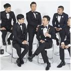 무한도전,예능,프로그램,멤버,MBC,팬덤,김태호,스타,기획,국내