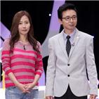 강수지,김국진,MBC,할머니,프로그램
