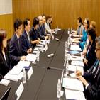 도입,교육과정,교육감,한국어,한국,회장