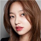 슈츠,최유화,드라마,변호사