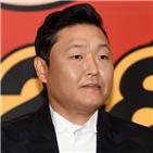예술단,예정,김광민