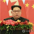 연합뉴스,28일,사장,정부,3만,대통령,이날,한미,내용,비핵화