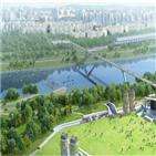 서울숲,공원,서울시,부지,서울,만든다,공장,계획
