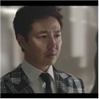 현주,도영,윤상현
