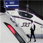 철도,영업이익,목표치,서비스,5천801억,운송수익