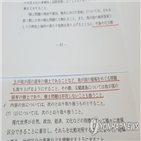 일본,독도,학습지도요령,왜곡