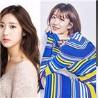 사자,드라마,신예,김희중,연기