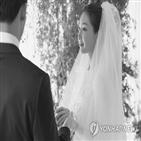 배우,연하,커플,차이,연예계,가수,부부