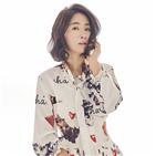 배우,윤유선,드라마,후배,사람,엄마,모습,연극,선생님,사랑