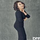 배우,아이,드라마,윤유선,연기,도전,친구,생각,활동,최근