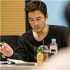 광대,최원영,배우,출연